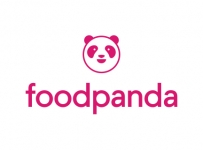 foodpanda vouchers & promo codes in Malaysia (October 2020)