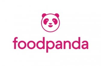 foodpanda: List of Promo/Voucher Codes for December 2020