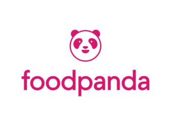 foodpanda: List of Promo/Voucher Codes for November 2020