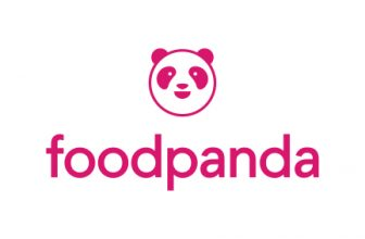foodpanda: List of Promo/Voucher Codes for September 2020