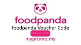 foodpanda: New KFC 20% Voucher