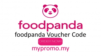 foodpanda Dinner Promotion: 25% Off