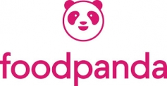 Foodpanda Promo Code – 30% OFF (PLUS Free Delivery)