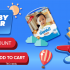 AirAsia Promo: CRAZY 72-Hour Sales Up to 90% Off All Thai Destinations!
