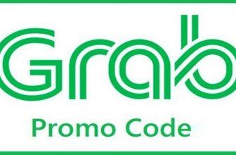 Grab x Citi Promo Code