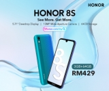 HONOR Malaysia 9.9: Lazada, Shopee and Official Website