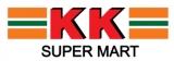 RazerPay Promo: 12% OFF at KK Mart