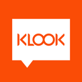Klook Year End Sales: Save up to 20% for All Activities