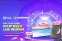 MID-YEAR SUPER SALE: Lazada Chup Dulu