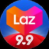 Lazada 9.9 x TNG + Boost Vouchers