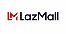 10 LazMall You Should Check Out During Lazada 10.10 Sale