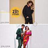 Maybank x Zalora 2021 Specials