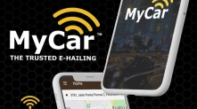 MyCar Promo Code