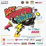 MyYouthFair 2020