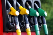 List of Petrol promotions, offers and deals in Malaysia.