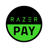 Razer Pay e-wallet: Get RM5 Reward when you Sign Up and Use Referral Code RAZER8