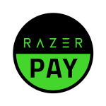 Razer Pay New Coupons