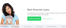 RinggitPlus: Compare and Apply Personal Loans in Malaysia 2020