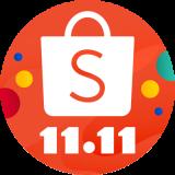Shopee 11.11 Sale Bank Promo/Voucher Codes 2021