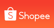 Visa Friday at Shopee: Enjoy RM14 off every Friday at Shopee
