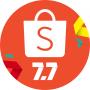 Shopee 7.7 Bank Vouchers