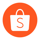 How to Save Voucher Code on Shopee