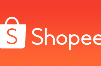 Shopee Voucher Codes for March 2021
