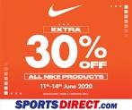 SportsDirect.com x Nike Sale