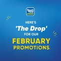 Touch 'n Go eWallet: February 2020 Promotions