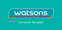 Watsons Online Promotions and Deals